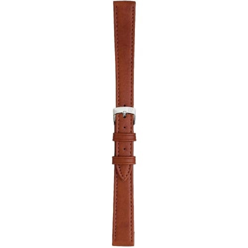 MORELLATO POINT XL STRAP - A01W0112419041CR12