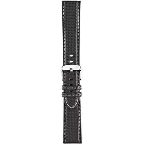 MORELLATO FOOTBALL STRAP - A01U3586977891CR18