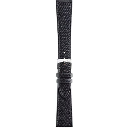 MORELLATO POINT STRAP - A01U0112402019CR16