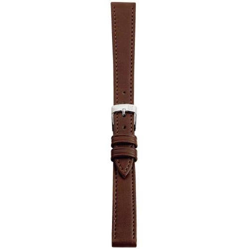 MORELLATO POINT STRAP - A01D0112419034CR12