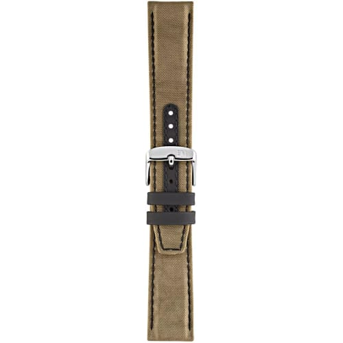 MORELLATO BOATING STRAP - A01X4911C19033CR18