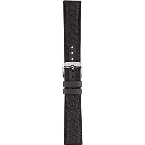 MORELLATO BOATING STRAP - A01X4911C19019CR18