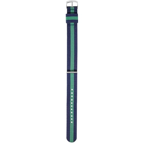 MORELLATO EVOLUTION STRAP - A01X4737A74870CR18